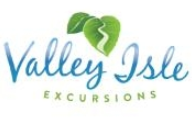 Valley Isle Excursions