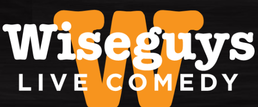 Wise Guys Comedy